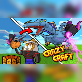 Crazy-Craft-4