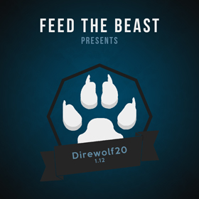 FTB-Presents-Direwolf20
