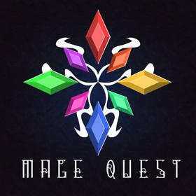 MageQuest