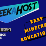 Minecraft-Education-tips