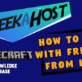 Minecraft-Multiplayer-Guide