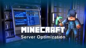 Minecraft-Server-Optimization
