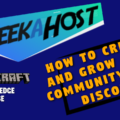 grow-your-Minecraft-community