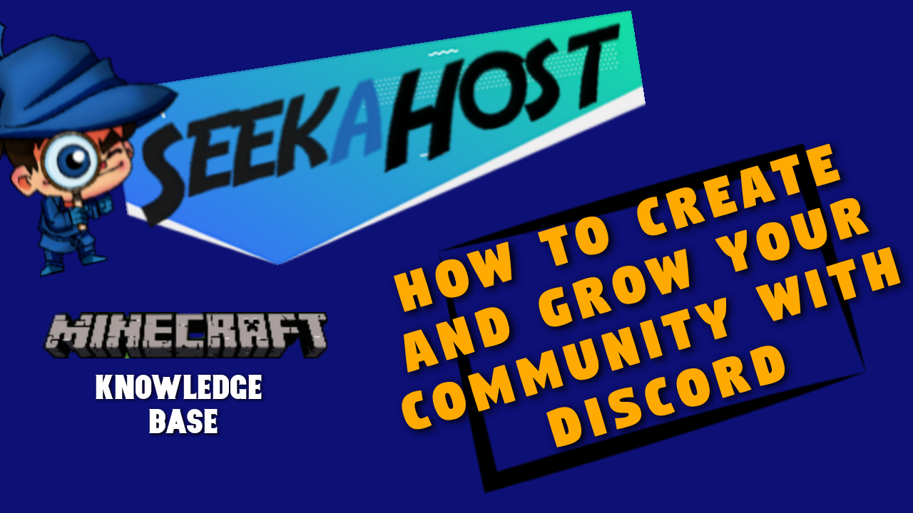 grow-your-Minecraft-community