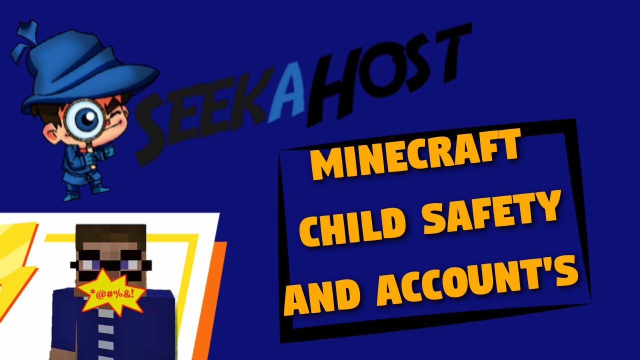 minecraft-child-safety