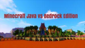 minecraft_bedrock_vs_java