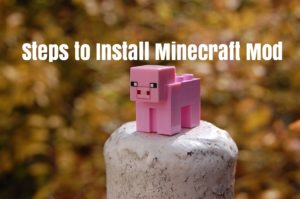 minecraft_mod