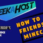 add-friends-on-Minecraft