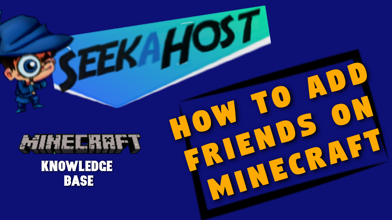 add-friends-on-Minecraft