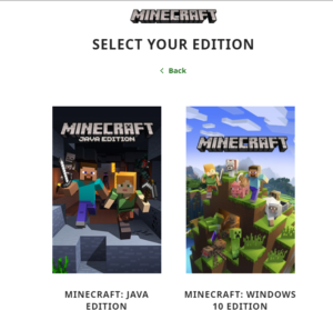 How to Install Minecraft on Your PC