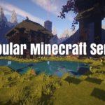 minecraft-servers