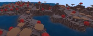 Top 5 Minecraft Seeds in Bedrock Edition
