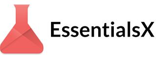 How to Install EssentialsX Plugin