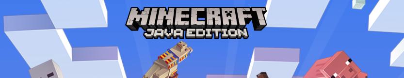 increasing ram in minecraft