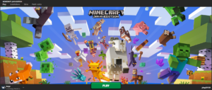 increase ram in minecraft