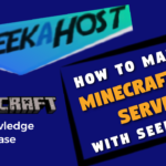 create a minecraft 1.13 server