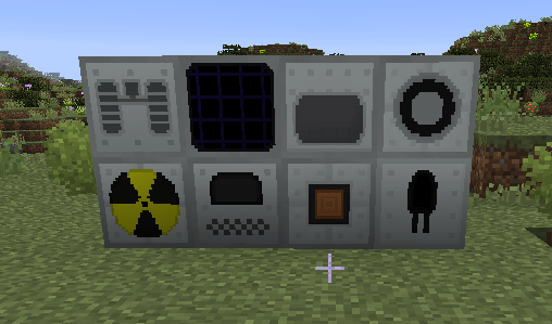space astronomy 2 modpack generators
