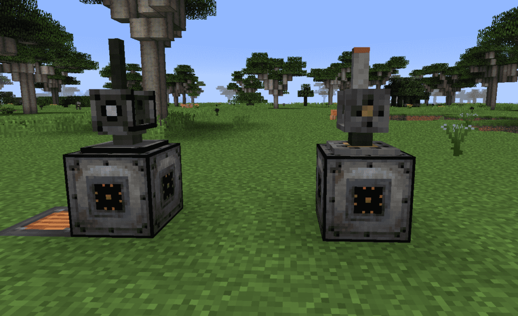 space astronomy 2 modpack turrets