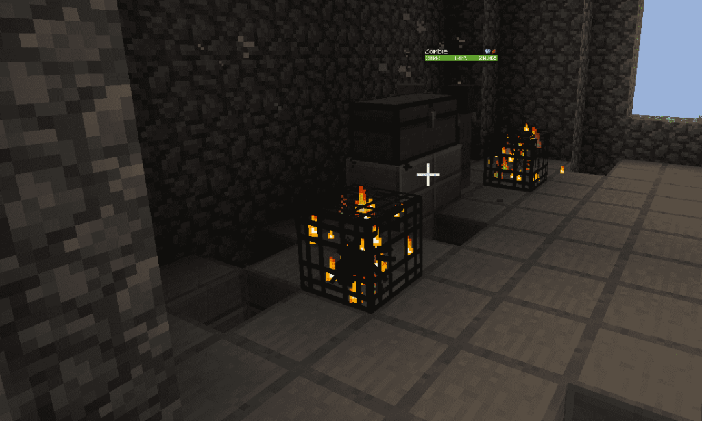 roguelike adventures and dungeons modpack
